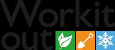 WorkitOut Markservice